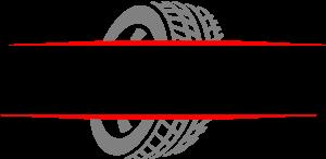Dial A Tire logo final