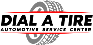 cropped-Dial-A-Tire-logo-final-1.png